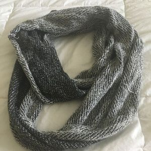 Urban Outfitters Infiniti Scarf